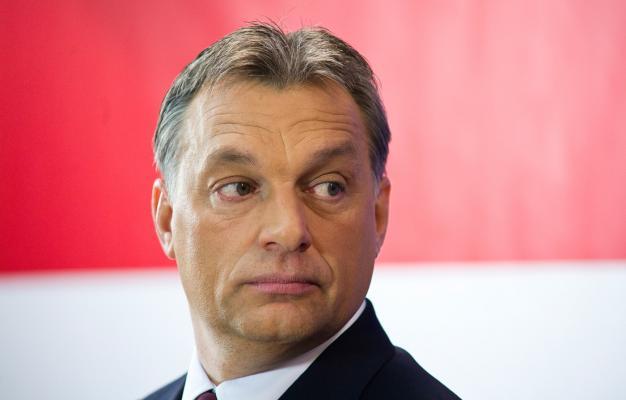 Európai Bizottság/ Végel Dániel (CC BY 2.0)