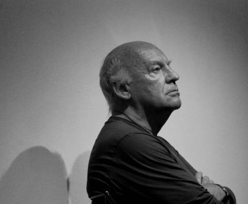 Jose Francisco Pinton (cc0)