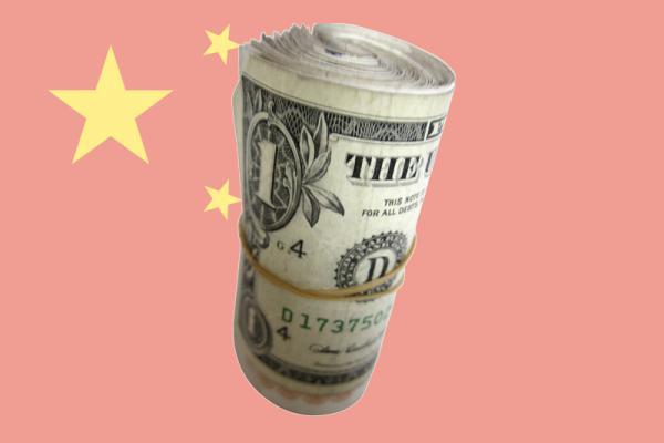 Illustratie obv Images Money (CC BY 2.0)