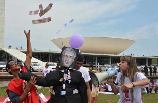 Valter Campanato/Agência Brasil (CC by-nc-sa 2.0)