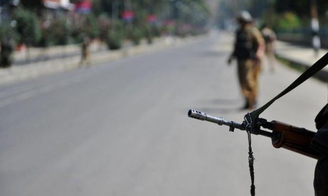 Kashmir Global (CC BY 2.0)