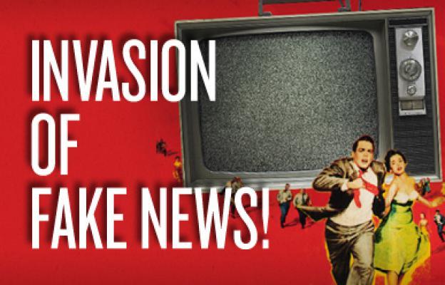 free press (CC BY-NC-SA 2.0)