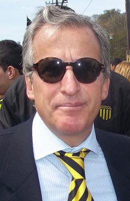 Andrea Mazza (CC by 3.0)