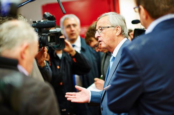 Junckerepp (CC BY-NC 2.0)