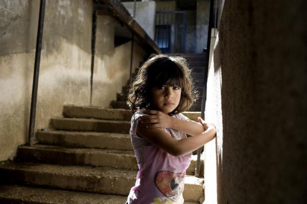 CC D.Khamissy / UNHCR (CC BY-SA 2.0)