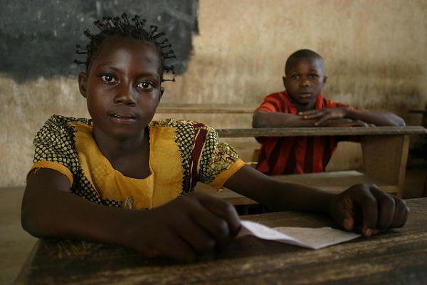 Pierre Holtz/UNICEF (CC BY 2.0)
