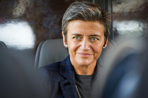 Radikale Venstre (CC BY-NC 2.0)