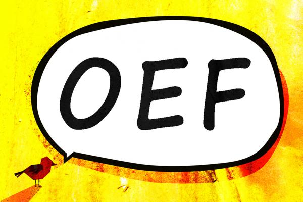 oef-ruth-govaerts.jpg?itok=UbY-WXkf
