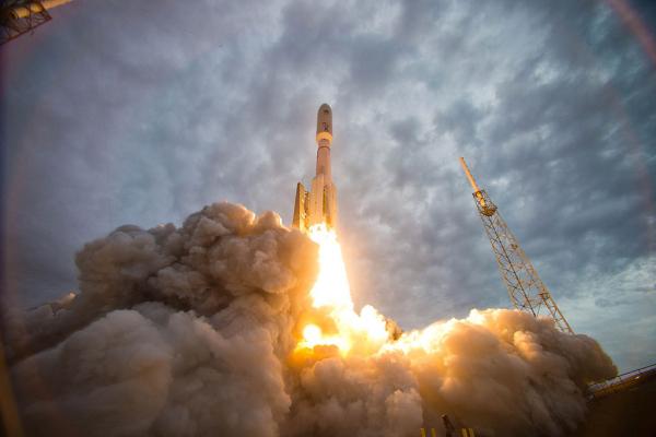 NASA / Public domain (CC0)