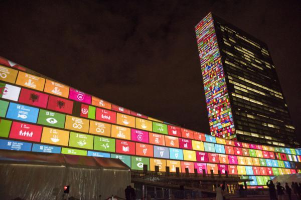 UN Photo (CC BY-NC-ND 2.0)