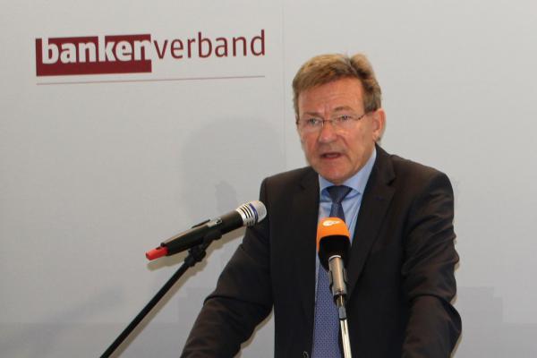 Bankenverband - Bundesverband (CC by-nd 2.0)