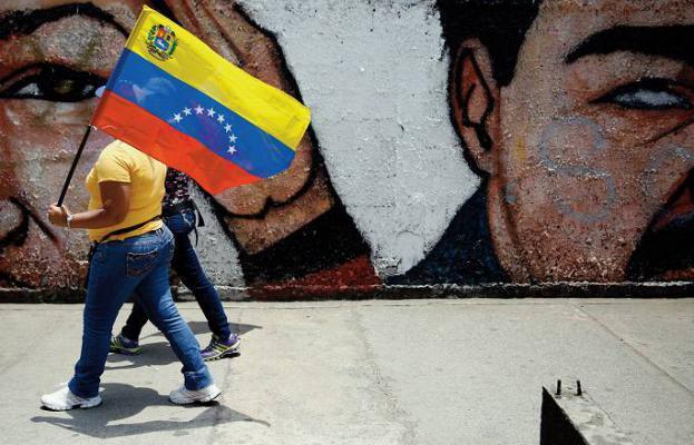 Reuters/Carlos Garcia Rawlins