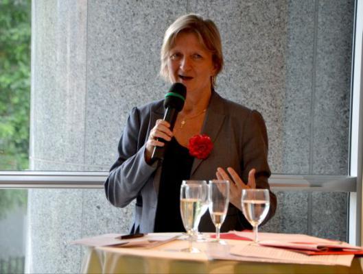 CC Stéphanie Borgers