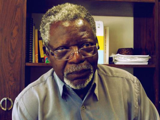 Olivia U.Rutazibwa
