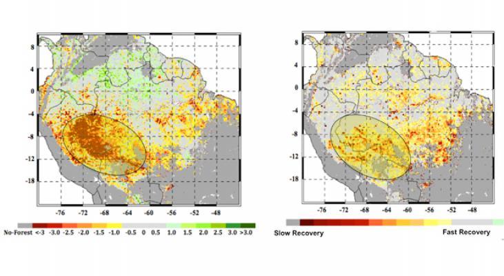 NASA/JPL-Caltech/GSFC