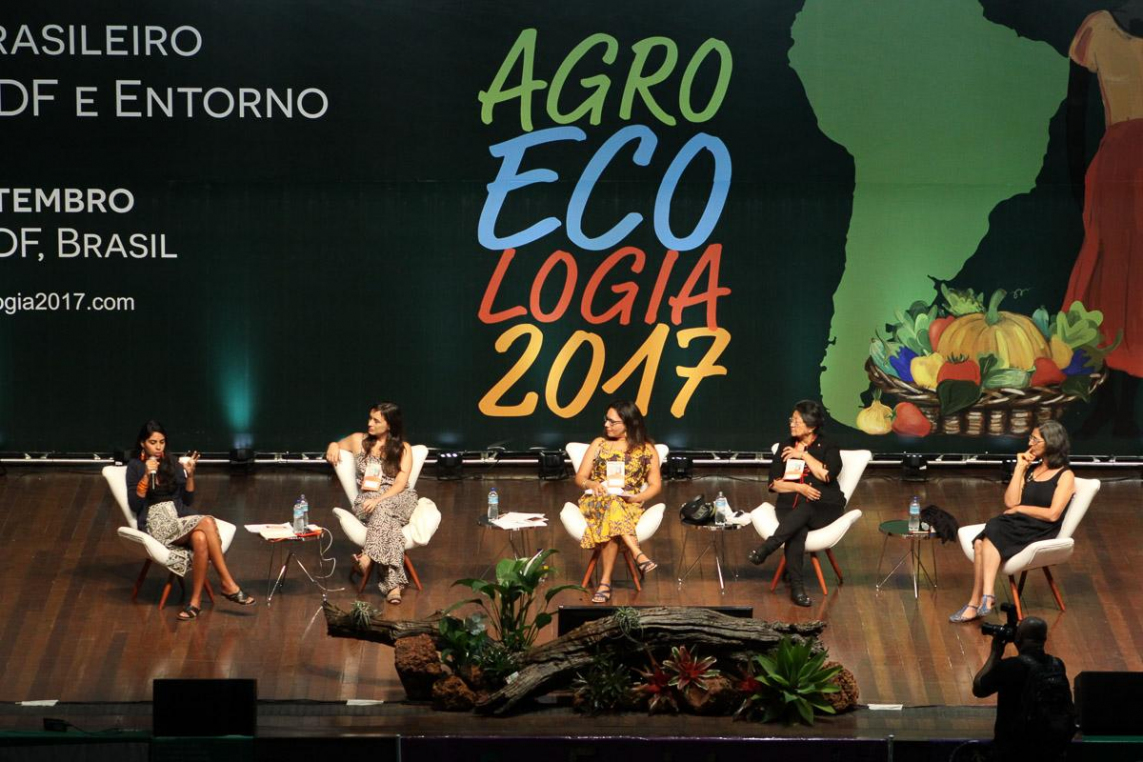 © agroecologia2017.com