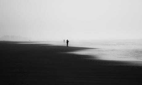 © Sipan Hota