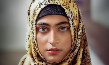 Qasim Sadiq/Unsplash (CC0)