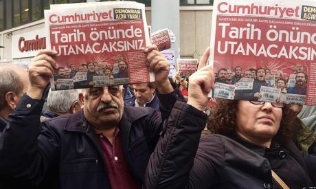 Hilmi Hacaloğlu (CC0)