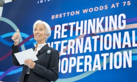 Stephen Jaffe / IMF (CC BY-NC-ND 2.0)