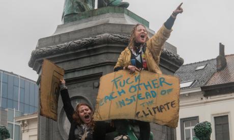 CC European Greens (CC BY 2.0)