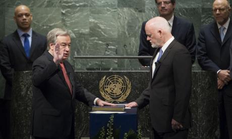 UN Photo/Manuel Elias (CC BY-NC-ND 2.0)