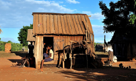 Jules Bosco / USAID / Pixnio (CC0)