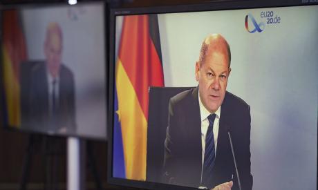 Deutsche Bundesbank (CC BY-NC-ND 2.0)