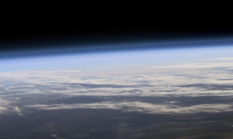NASA (CC BY-NC 2.0)
