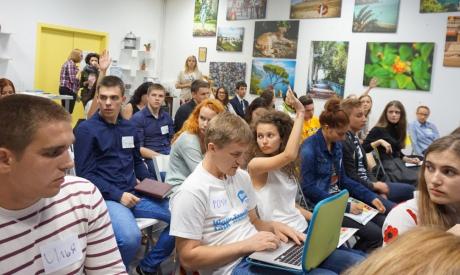Unicef Ukraine (CC BY 2.0)