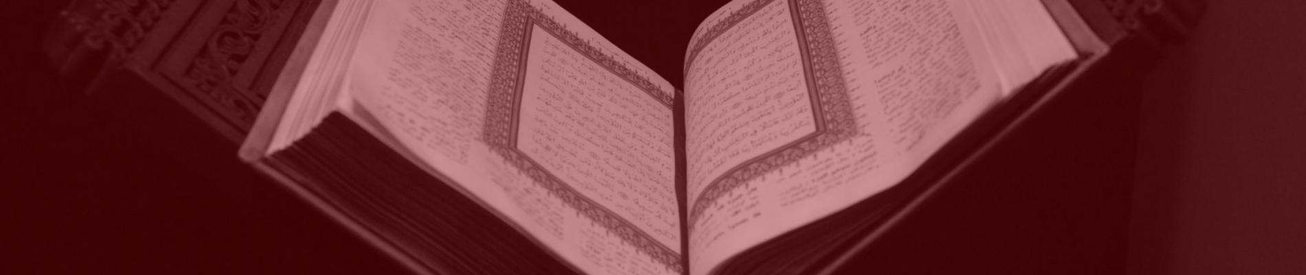 Muhammad Ghouri (CC BY 2.0)