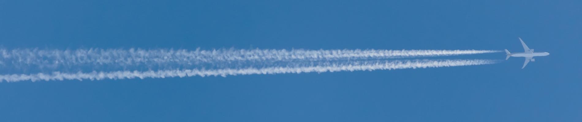 de europese luchtvaart industrie 14 juni 2017  nederland heeft een bloeiende luchtvaartindustrie  nederland heeft de  grootste universitaire lucht- en ruimtevaart faculteit van europa,.