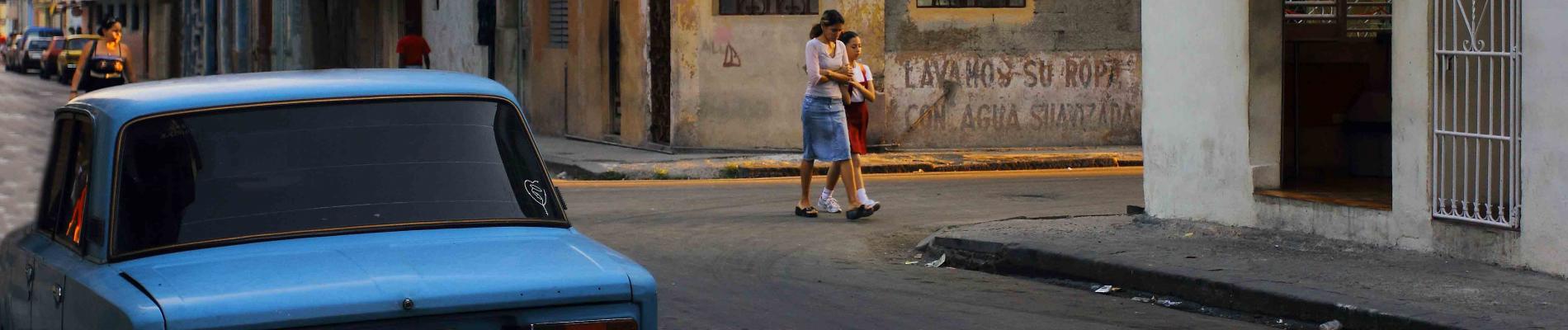Bruno (CC BY-SA 2.0)