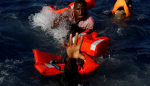© Reuters / Darrin Zammit Lupi