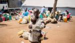UNHCR / Allesandro Penso