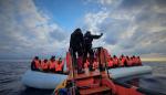 Hannah Wallace Bowman/MSF/Handout via Reuters