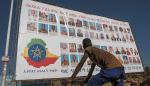 BELGA/AFP