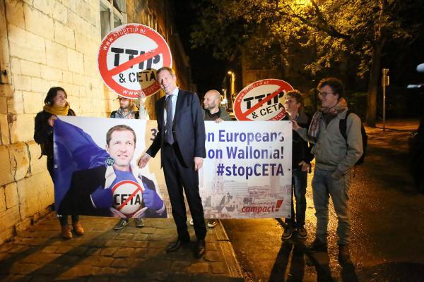 © TTIP_Be/Twitter