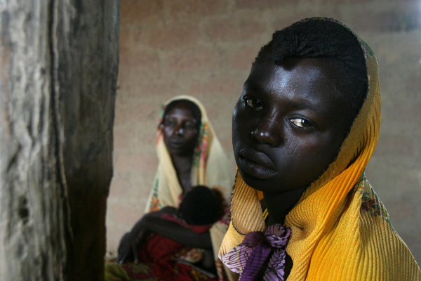 © Pierre Holtz | UNICEF (CC BY-SA 2.0)
