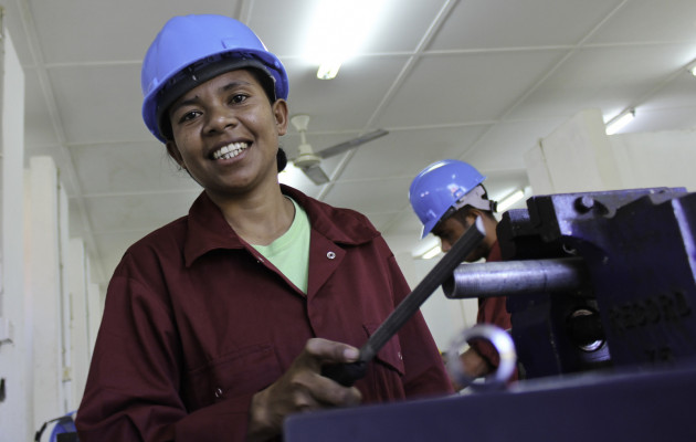 UN Women/Betsy Davis (CC BY-NC-ND 2.0)