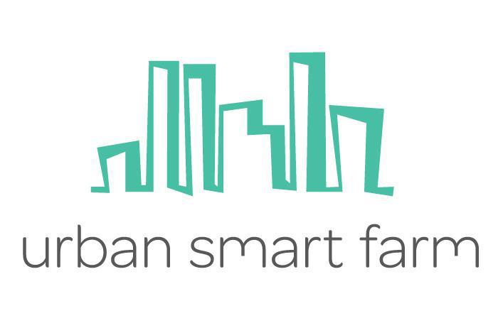 © Urban Smart Farm
