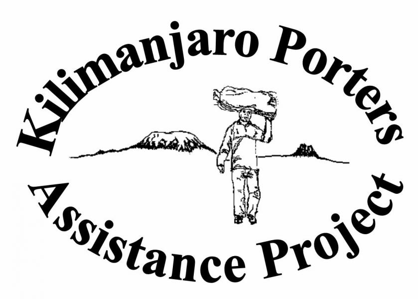 © Kilimanjaro Porters Assistance Project