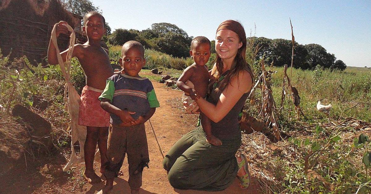 IOL dating site Zuid-Afrika