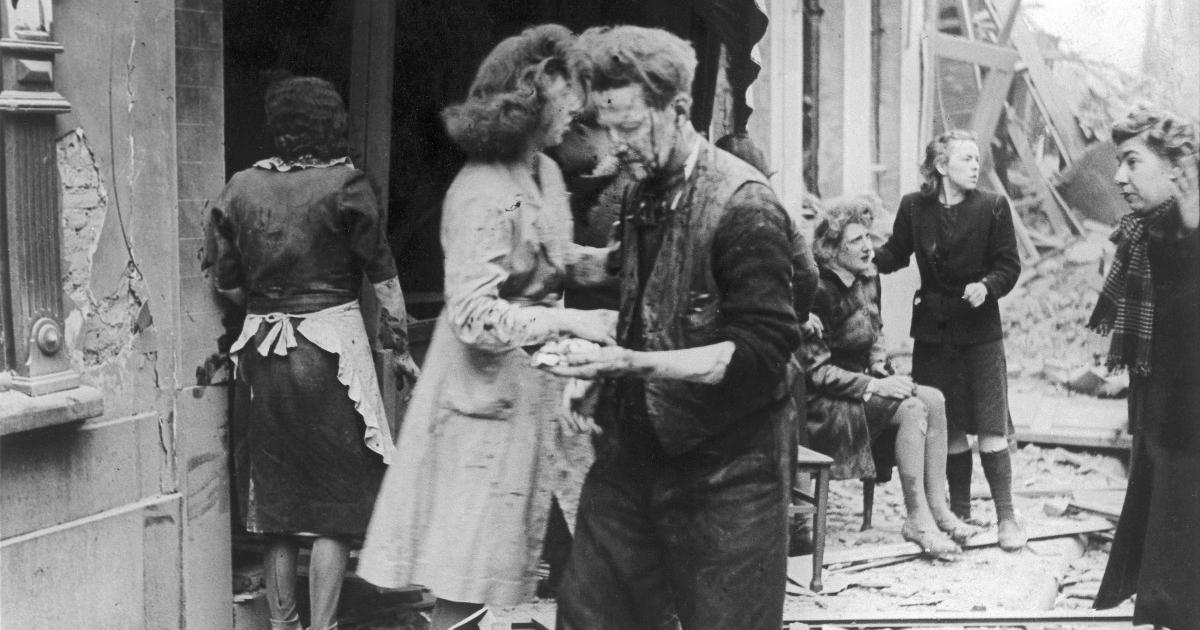 Citaten Uit De Aanslag : Waarom herdenken we de bloedigste aanslag uit onze